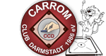 Carrom Club Darmstadt 86